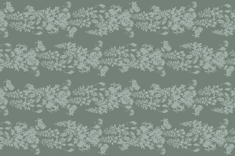 Rrrwisteria_and_honeysuckle_repeat_-_silhouette_for_tea_towel_shop_preview