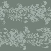 Rrrwisteria_and_honeysuckle_repeat_-_silhouette_for_tea_towel_shop_thumb