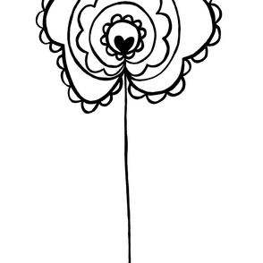 scallopping_flower
