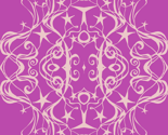 Rswirls_and_stars_kaleidoscope_3_pink_thumb