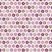 Rpurple_patterened_flowers_shop_thumb
