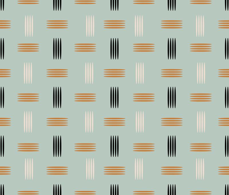 mid century modern computer wallpaper mid century modern teal