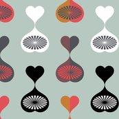 Spoonflowermulticolorheartmastertest_shop_thumb