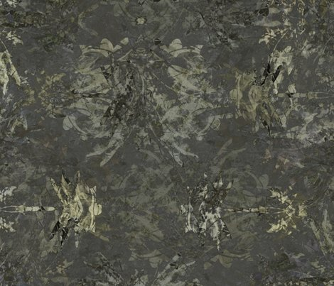Batik-mud-texture_shop_preview