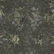 Batik-mud-texture_shop_thumb