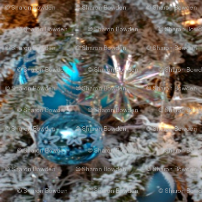 Rrblue_christmas_ed_ed_preview