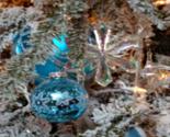 Rrblue_christmas_ed_ed_thumb