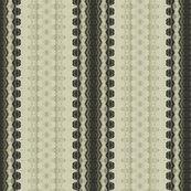 Stripes-dragonfly_shop_thumb