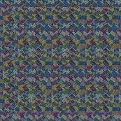 Rrrrrrarrows_intersecting_spoonflower_contest_ed_ed_shop_thumb