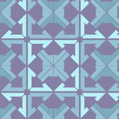 Squarearrowsdia3_shop_thumb