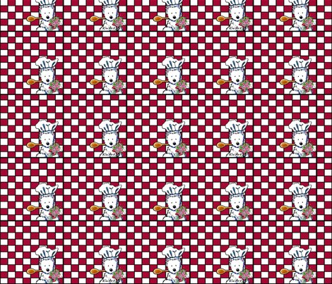 Westie_chef_flowers_red_4x4_shop_preview
