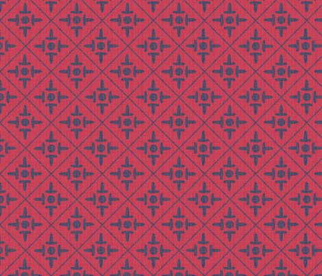 After_matisse_colonial_cross_red_blue_peach_shop_preview