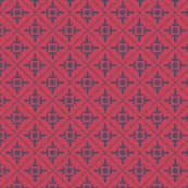 After_matisse_colonial_cross_red_blue_peach_shop_thumb