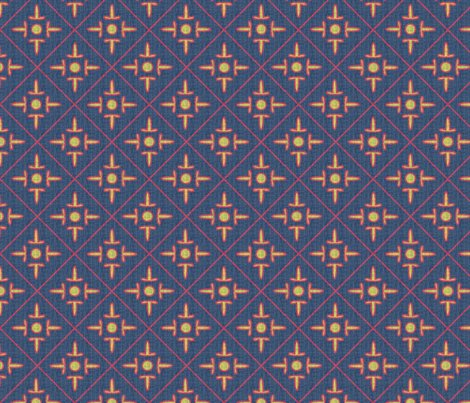 After_matisse_colonial_cross_blue_gold_red_white_shop_preview