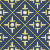 xi2,xh2,xw1,after_matisse_colonial_cross_blue_white_gold_peach