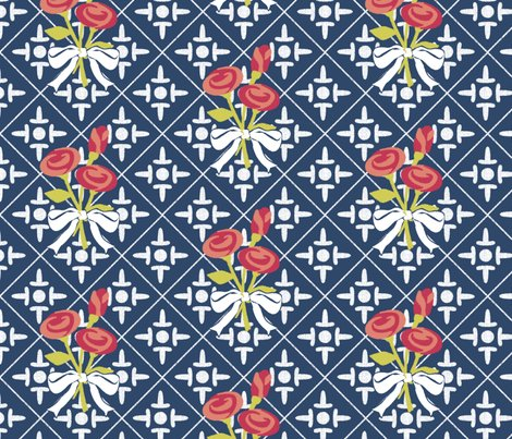 After_matisse_colonial_cross_and_roses3_shop_preview