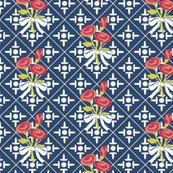 After_matisse_colonial_cross_and_roses3_shop_thumb