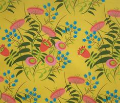 Rrrrrjolie_fleurs_yellow_sf_large_comment_237021_thumb