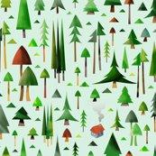 Rarrow_trees_final_shop_thumb