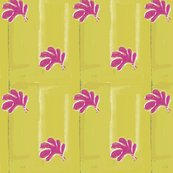 Rrmatisse_scatter_shop_thumb