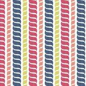 Matisse_rope4_shop_thumb