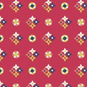 After_matisse_floral_plaid2_shop_thumb