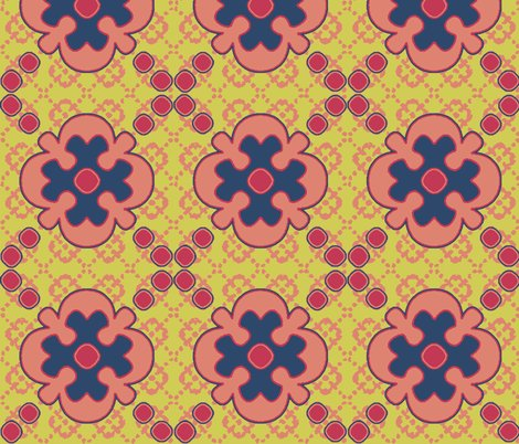 Rrrfloral_matisse_3_shop_preview