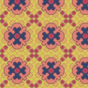 Rrrfloral_matisse_3_shop_thumb