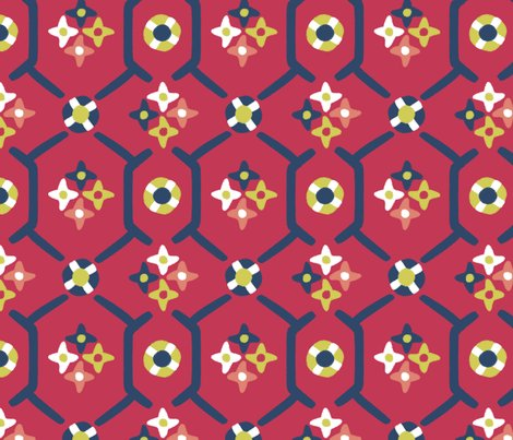 Rafter_matisse_floral_plaid4c1_shop_preview