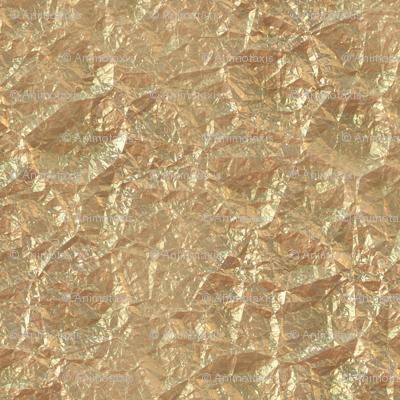 Foil Paper 1
