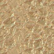 Foil_paper_1_shop_thumb