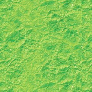 Foil Paper 3