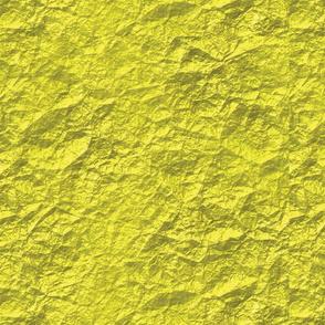 Foil Paper 5