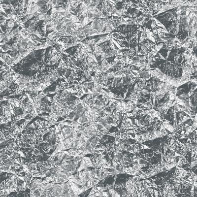 Foil Paper 9