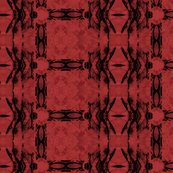 Angles-dragonfly-red_shop_thumb