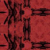 Rangles-dragonfly-red_shop_thumb