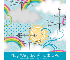 Any_way_the_wind_blows_by_isabella_p_ed_06-05-2016_comment_220951_thumb