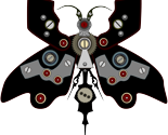 Rrzazzle_clockwork_butterfly_thumb