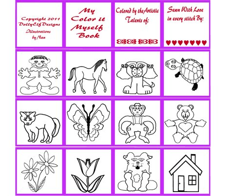 Rr1524187_rrrdollyelfdesigns_coloringbook-revised-redc20023_shop_preview