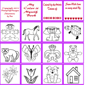 1524187_rrrDollyElfDesigns_ColoringBook-revised-redC20023