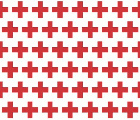 Rrrrrred_cross2