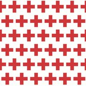 Rrrrrred_cross2.ai_shop_thumb
