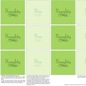 Holiday_napkins_v_5_-_green_shop_thumb