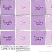 Holiday_napkins_v_5_-_purple_shop_thumb