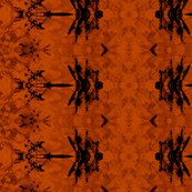 Dragonfly_pumpkin-o_shop_thumb