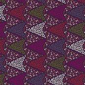 Rcolourful_arrows_shop_thumb