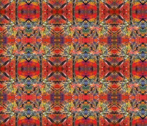 Catalyst fabric by tshereeart on Spoonflower - custom fabric