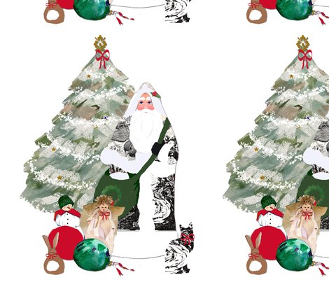 Father_christmas_fabric_two_shop_preview