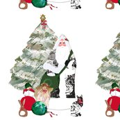 Father_christmas_fabric_two_shop_thumb