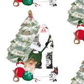 Rfather_christmas_fabric_two_shop_thumb
